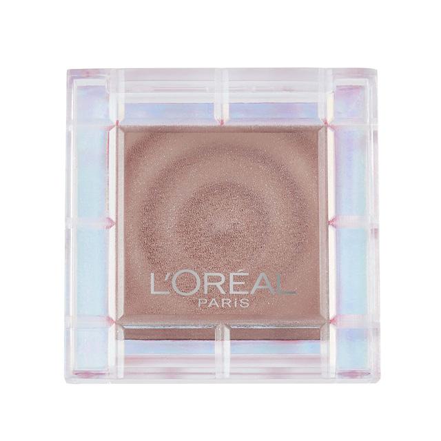 Тени для век L'Oréal Color Queen тон 20