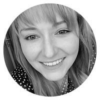 Светлана Коротченко Блогер, создатель блога о проблемной коже