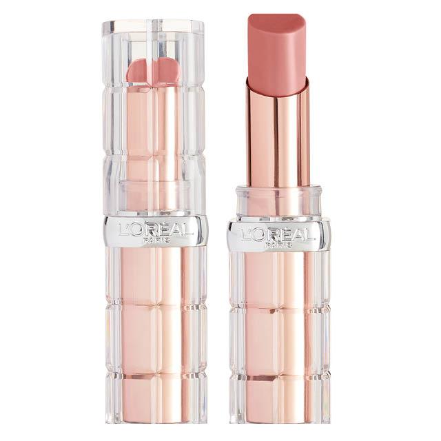 Помада для губ L'Oréal Color Riche Plump & Shine тон107