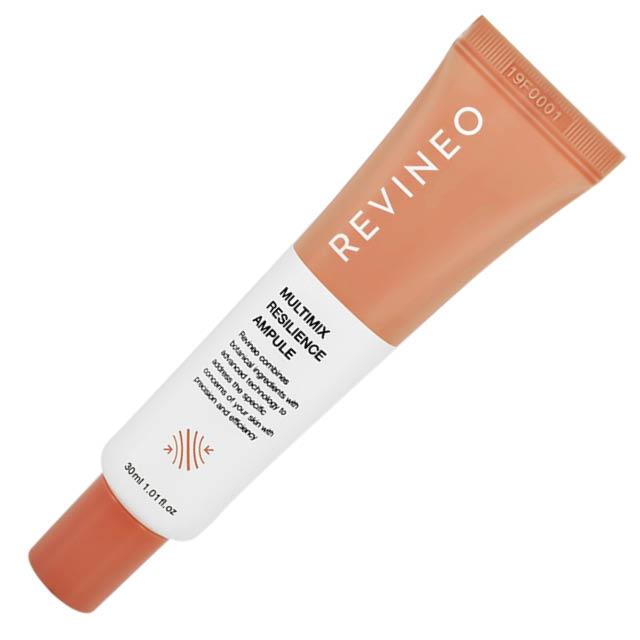 Крем-гель для лица Revineo дляупругости кожи