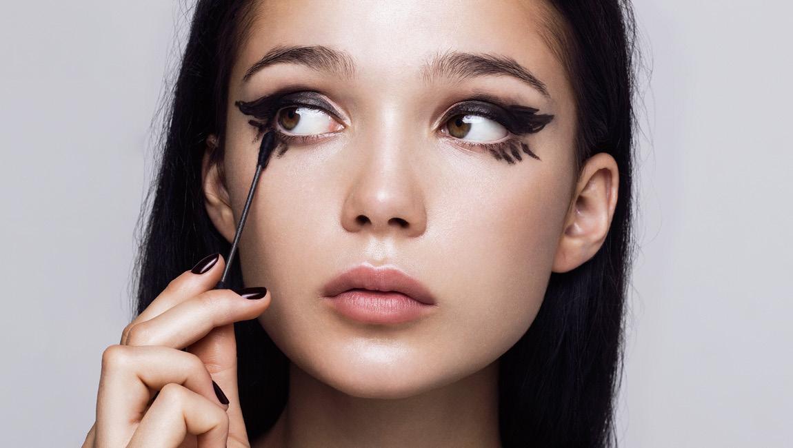 Чувствительность и дискомфорт в глазах — всегда ли это признаки аллергии