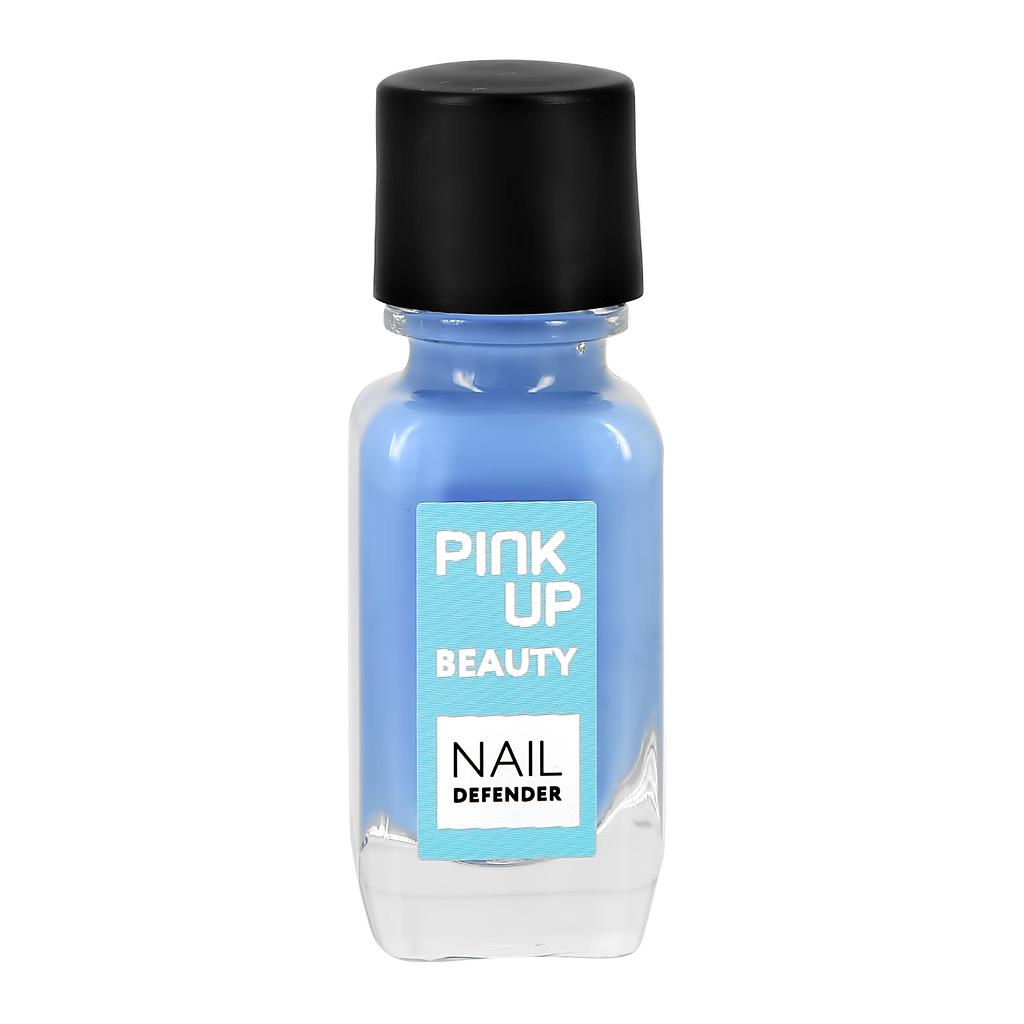 Дефендер для ногтей Pink Up Beauty