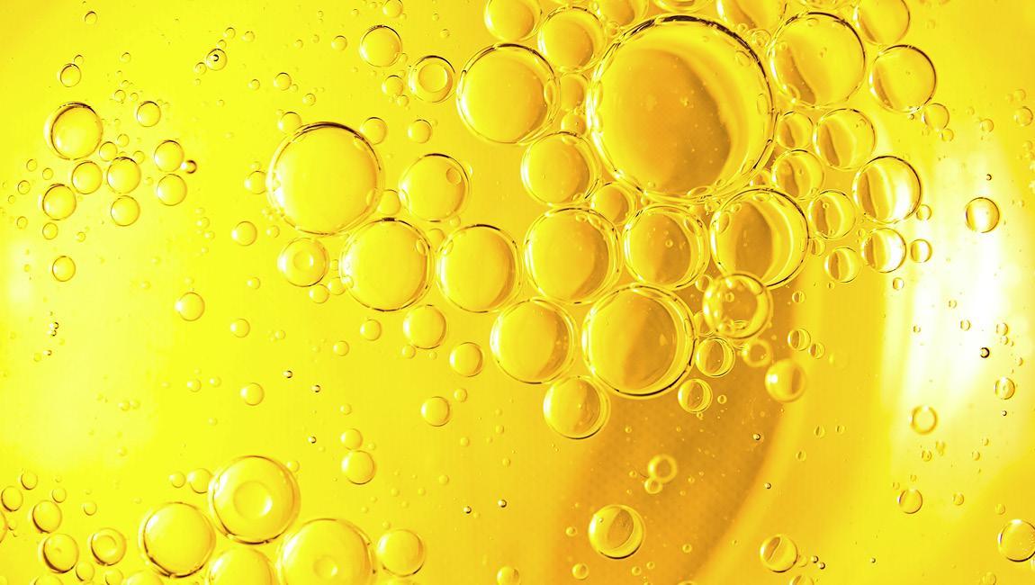 Ингредиент олива Химический состав