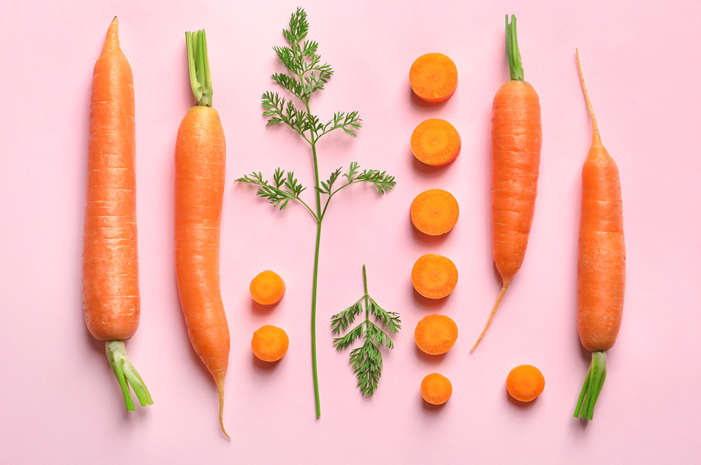 средство с витамином А