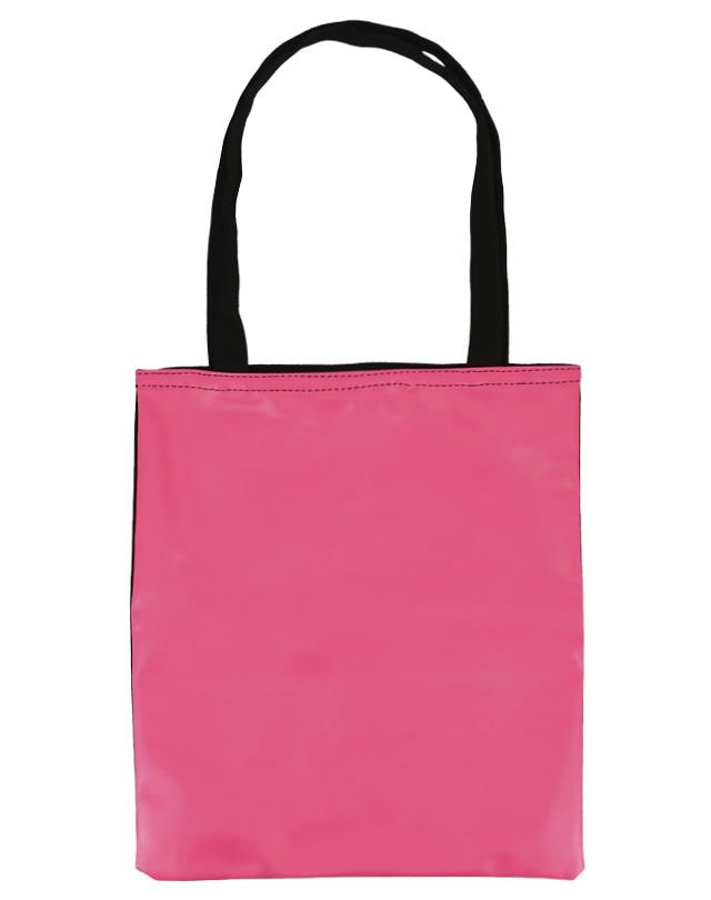 Холщовая сумка Lady Pink 177460