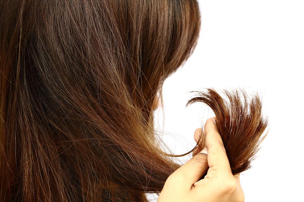 Польза и вред скрабов для волос