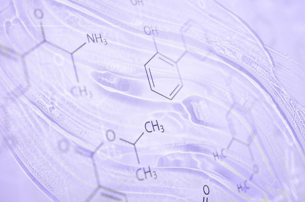 Ретинол сочетание с витаминами в косметике