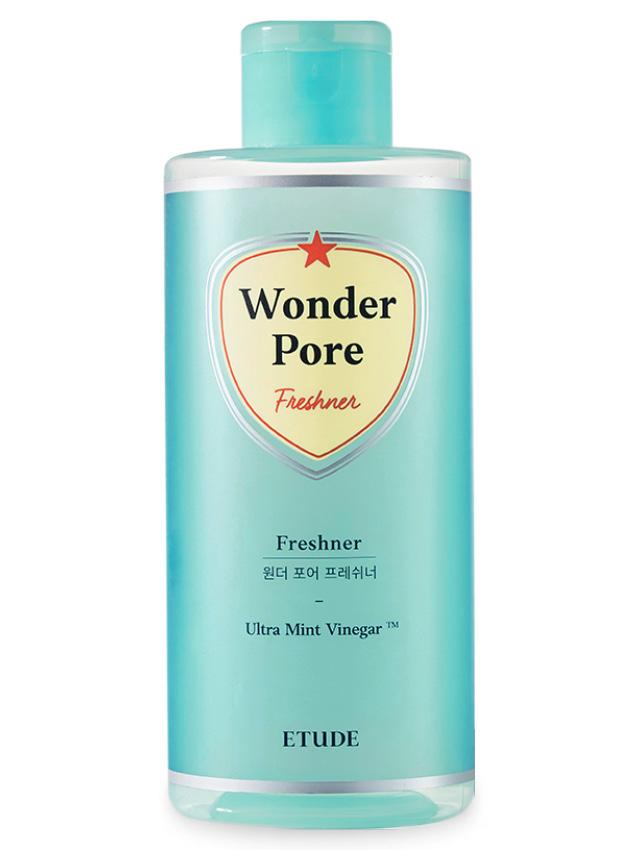 Тонер для лица Wonder Pore