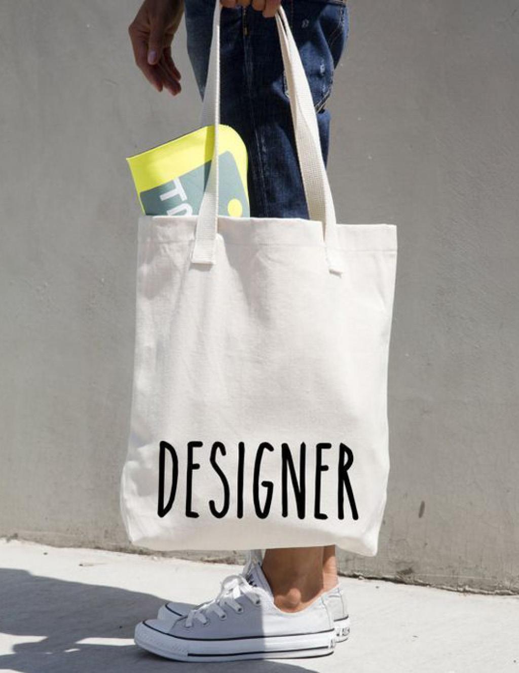 Все больше людей предпочитают текстильные шоперы 2