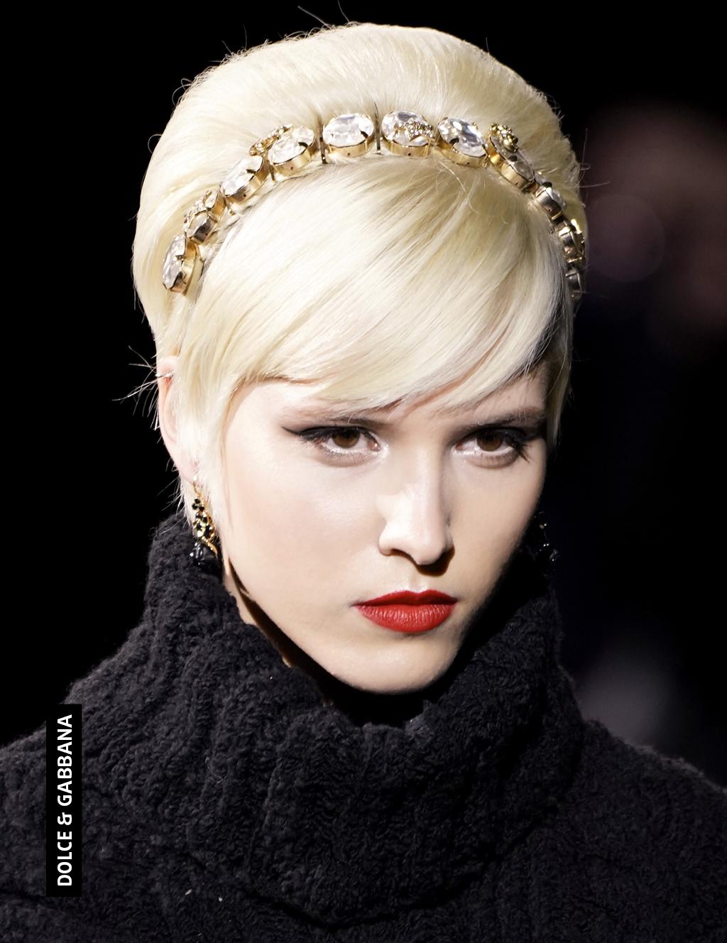 Dolce-n-Gabbana_bty_W_F20_MI_016_3356317