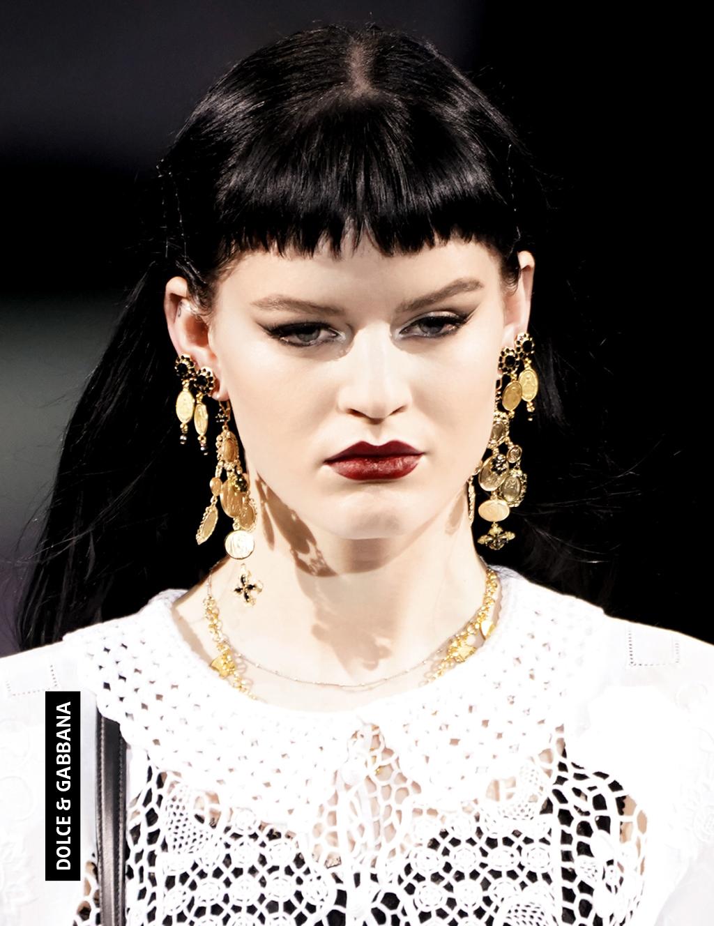 Dolce-n-Gabbana_bty_W_F20_MI_030_3356331