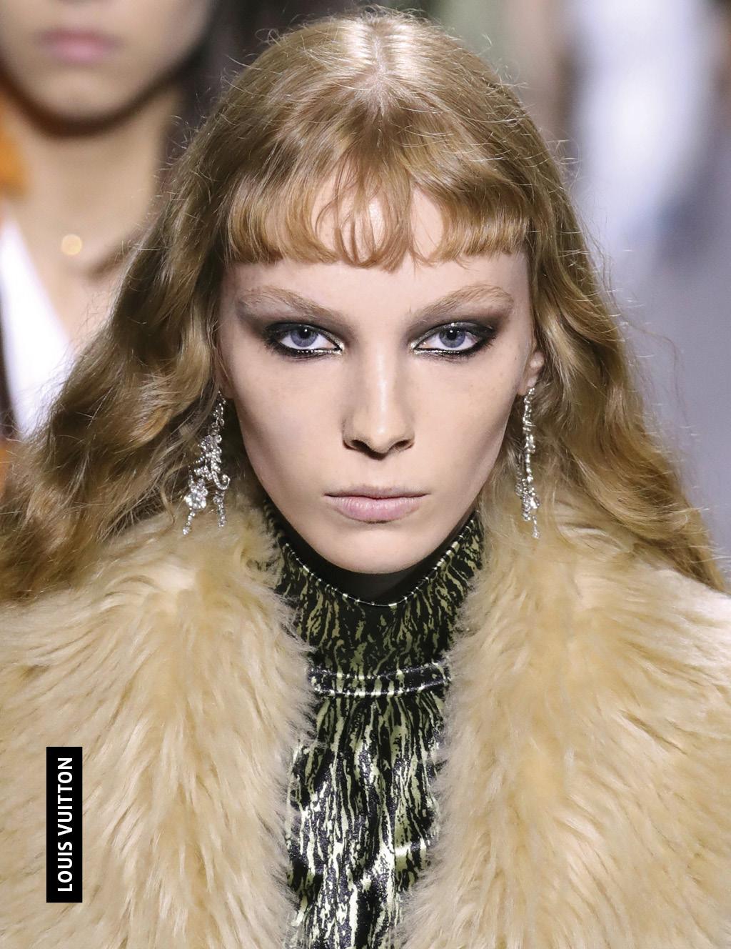 Louis-Vuitton_bty_W_F20_PA_001_3356887