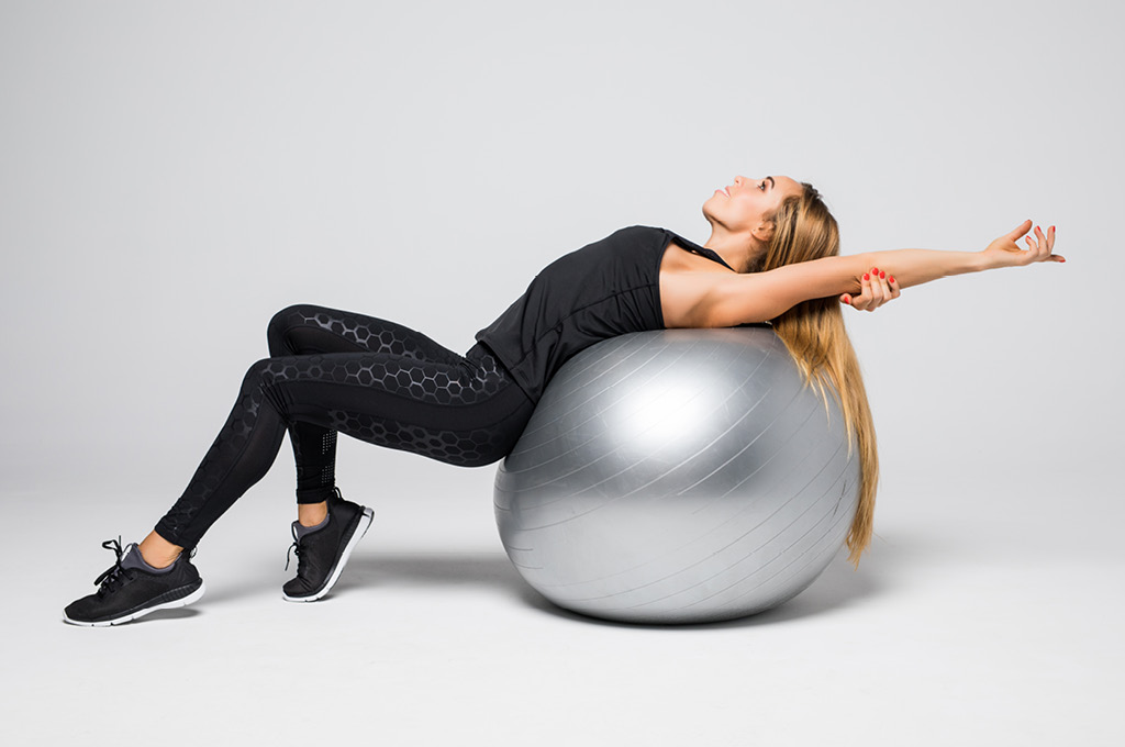 Диета и фитнес Календарь красоты на декабрь 2020