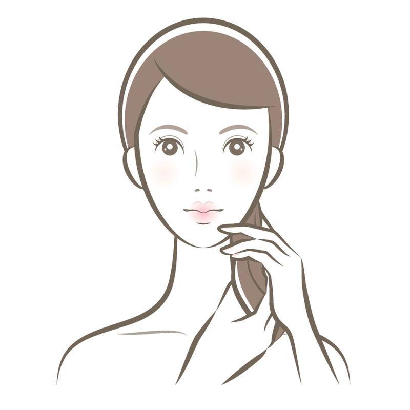 Этапы выпрямления волос плойкой 2