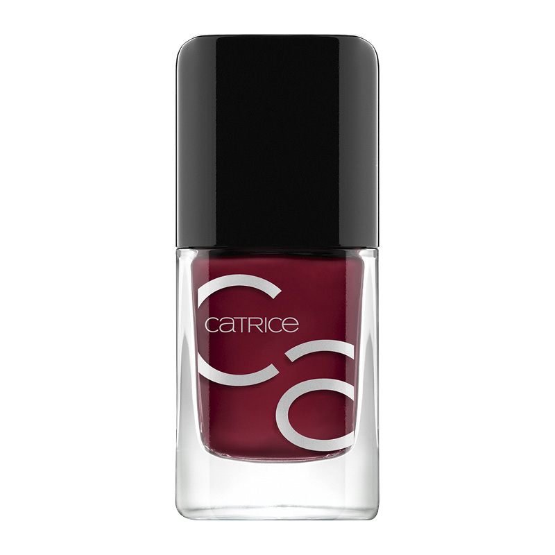 Лак для ногтей Catrice Iconails Gel Lacquer тон 82