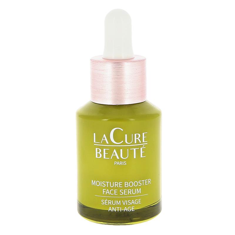 Сыворотка-бустер для лица La Cure Beaute увлажняющая антивозрастная