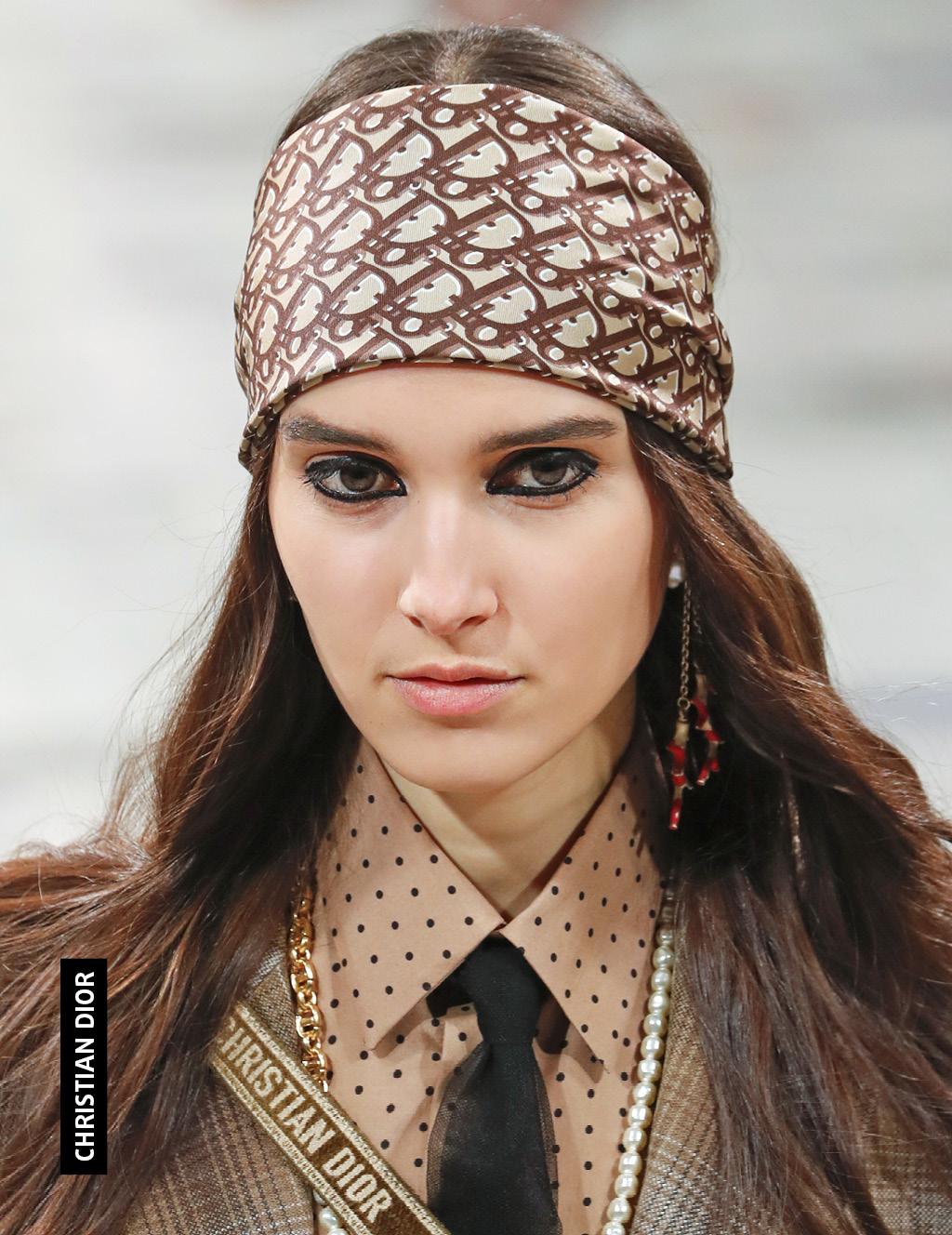 Christian-Dior_bty_W_F20_PA_010_3356509