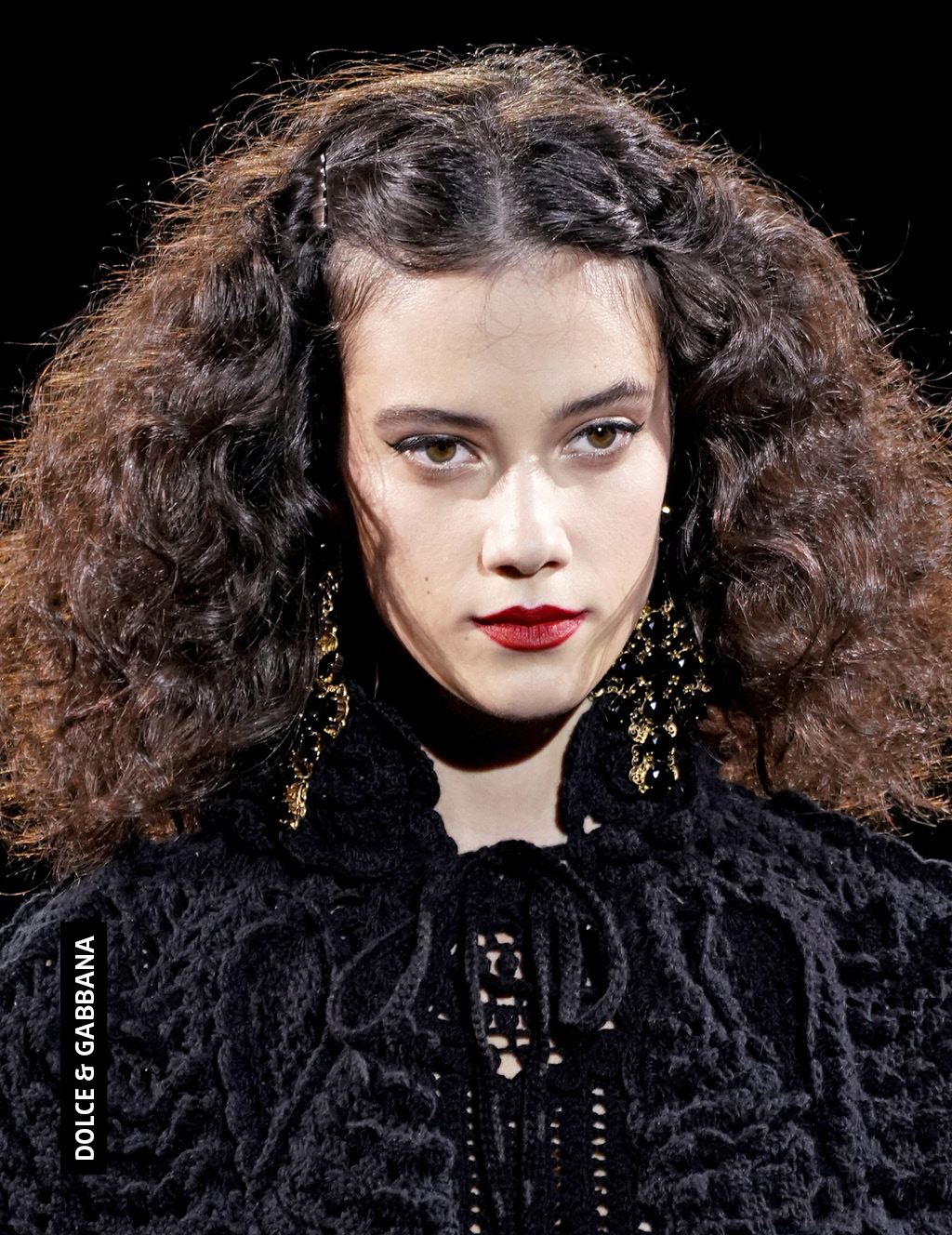 Dolce-n-Gabbana_bty_W_F20_MI_010_3356311