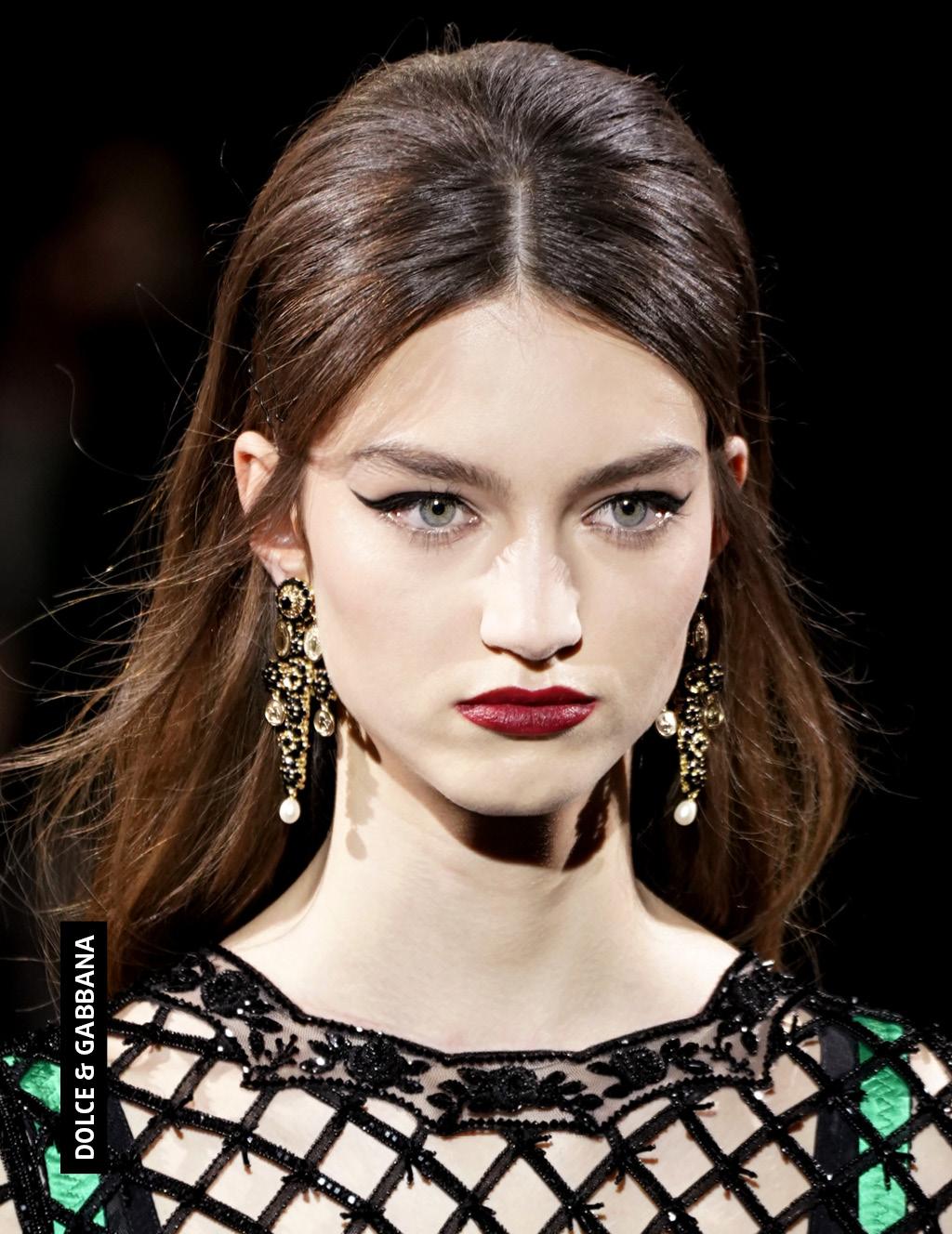 Dolce-n-Gabbana_bty_W_F20_MI_028_3356329