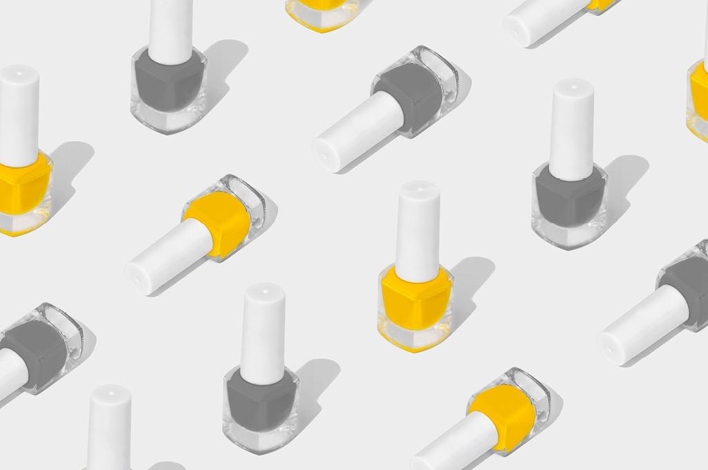 Институт цвета Pantone объявил два главных цвета 2021 года