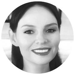 Ксения Вагнер журналист