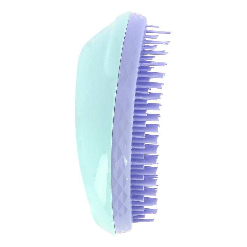 Расческа для волос Tangle Teezer Fine & Fragile Mint Violet