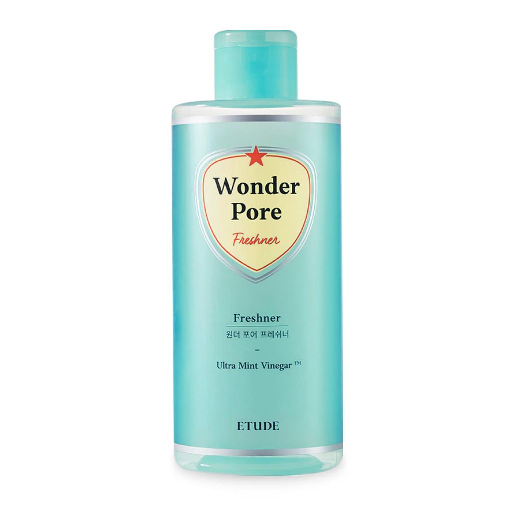 Тонер для лица Wonder Pore Etude House