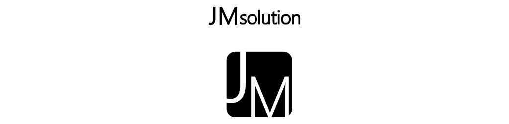 JMsolution логотип