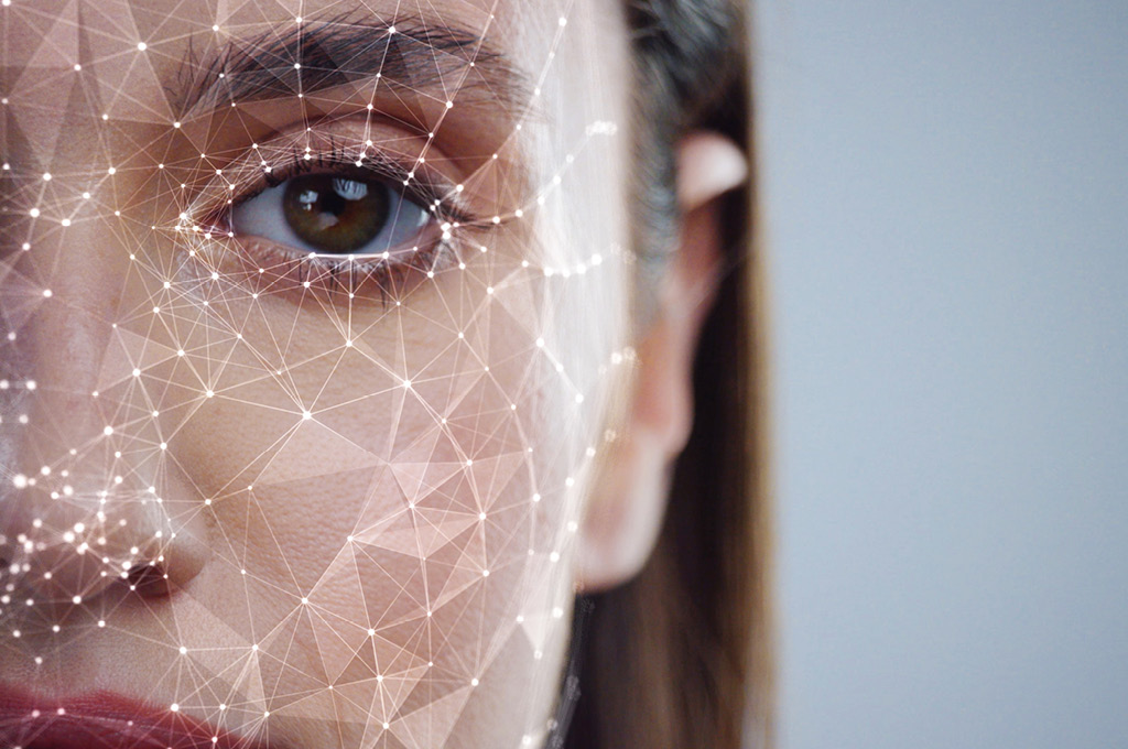 Как общество влияет на восприятие внешности