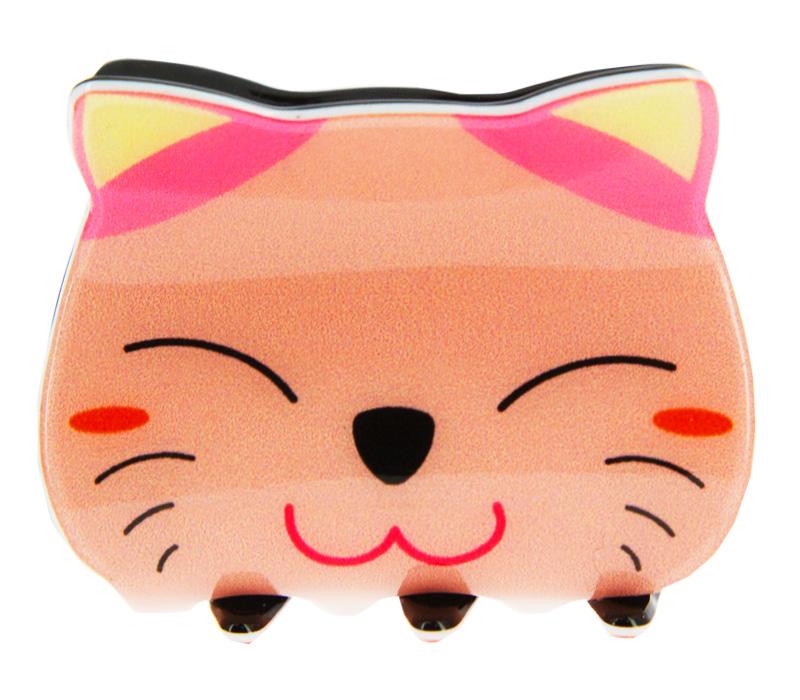 Краб Miss Pinky Medium Size