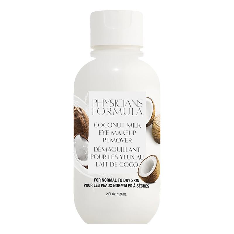Молочко для снятия макияжа Physicians Formula Coconut Milk