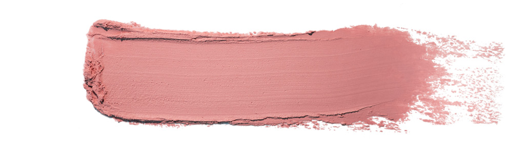 Розовый корректор для лица