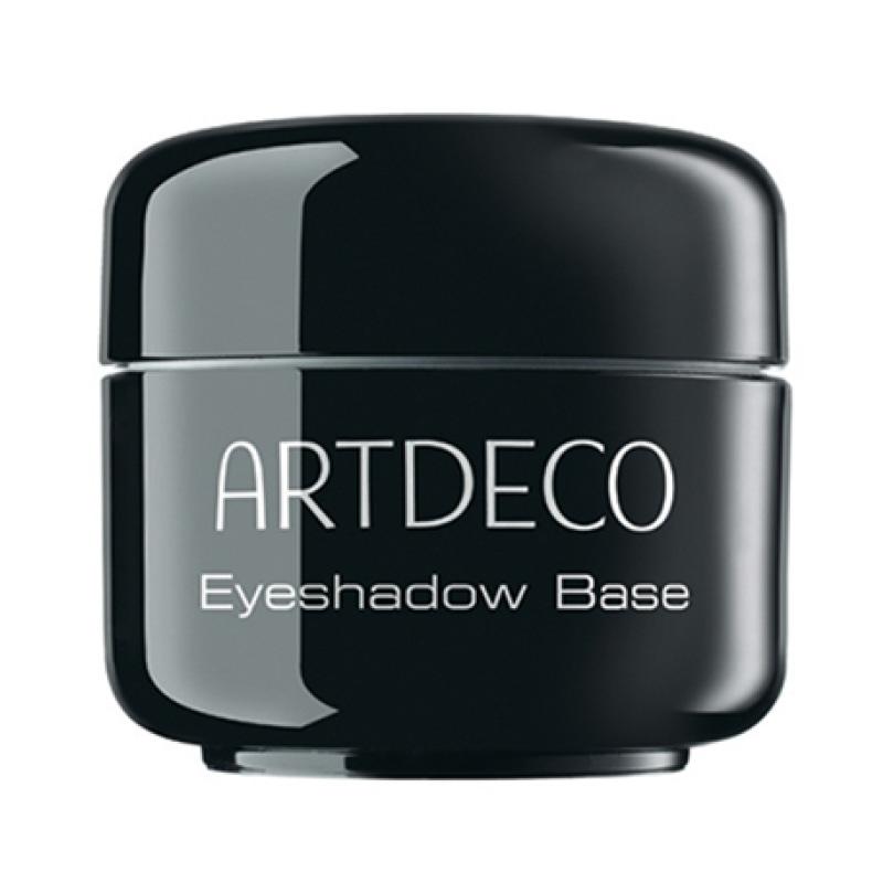 База под тени для век Artdeco Eyeshadow Base