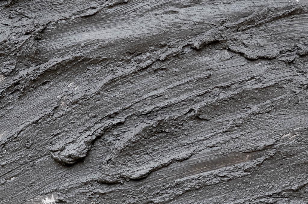 компоненты скрабов Вулканический песок