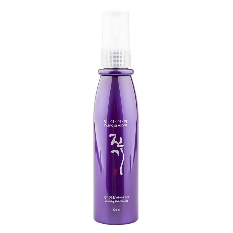 Спрей для волос Daeng Gi Meo Ri восстанавливающий