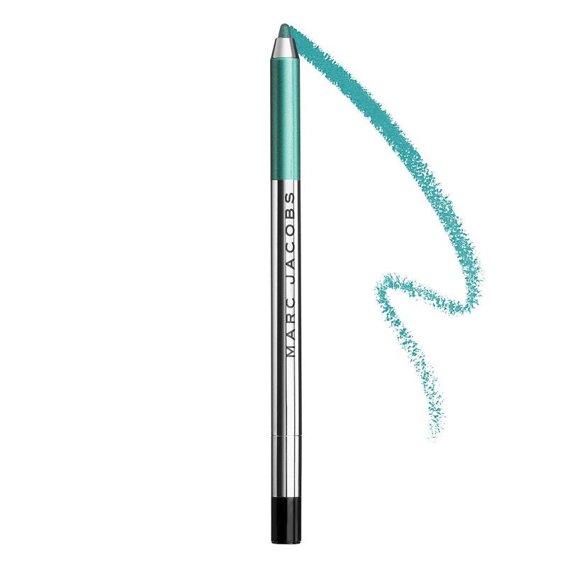 Highliner Gel Crayon, Marc Jacobs Beauty
