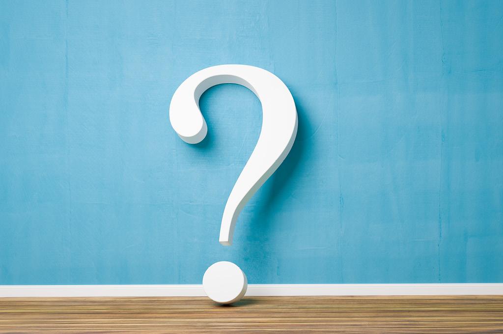 Пять вопросов принципа кайдзен