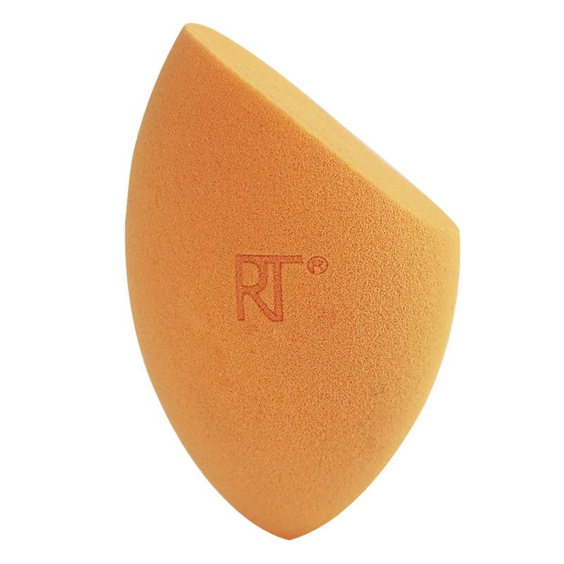 Спонж Miracle Complexion Sponge, Real Techniques