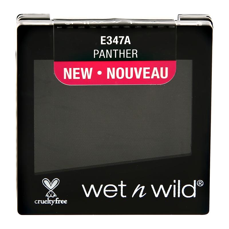 Тени для век Color Icon, Wet N Wild