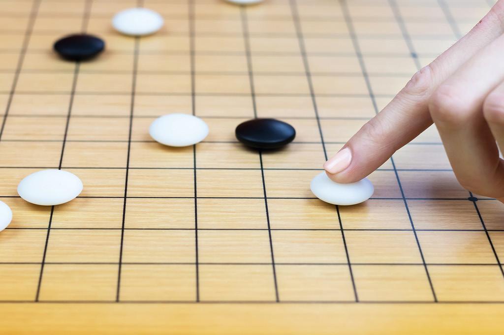 Второй принцип — Seiton аккуратность, опрятность