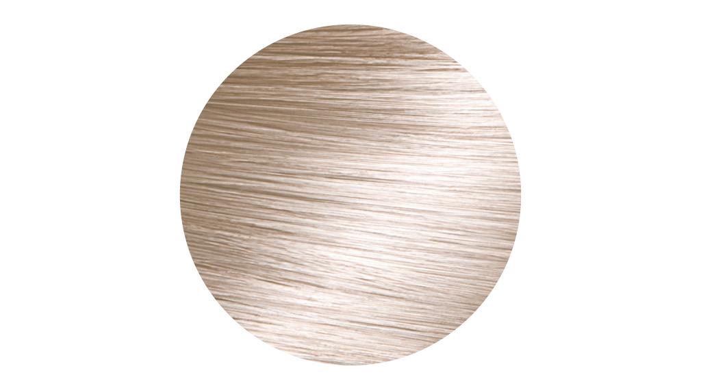 цвет краски для волос: Пшенично-русый оттенок