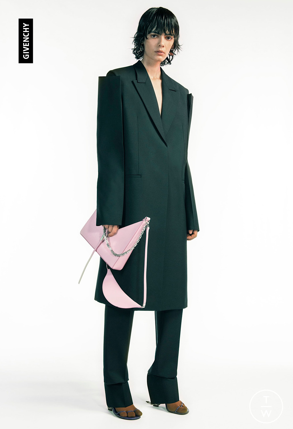 givenchy s21