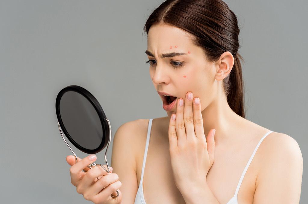 Кому не стоит использовать косметику с пребиотиками