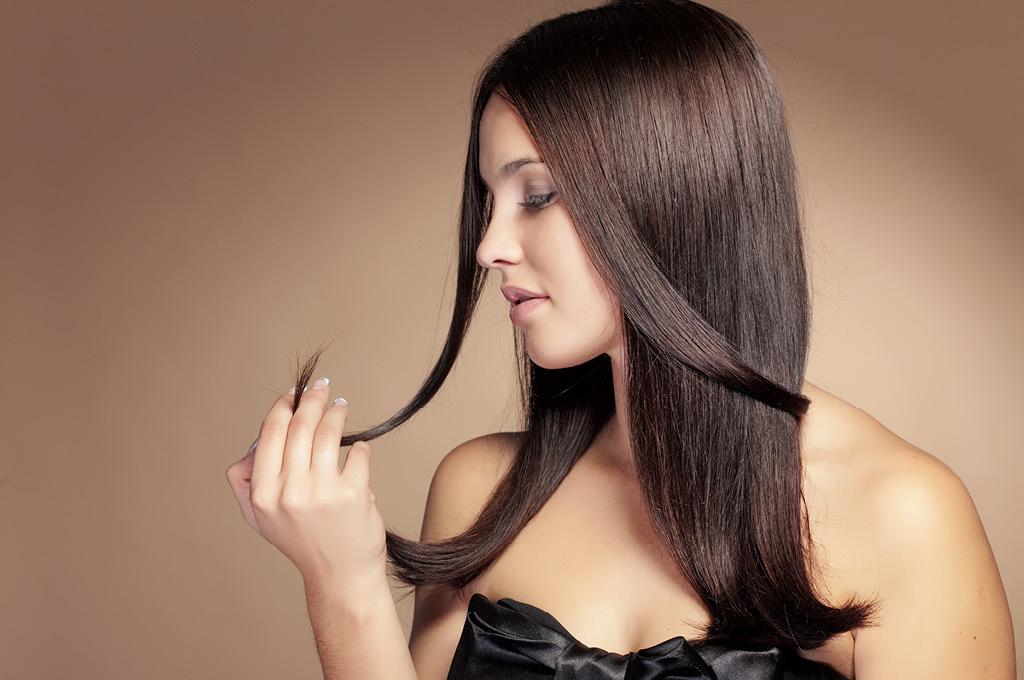 Краска «не возьмется» или ляжет непредсказуемо из-за гормональных изменений