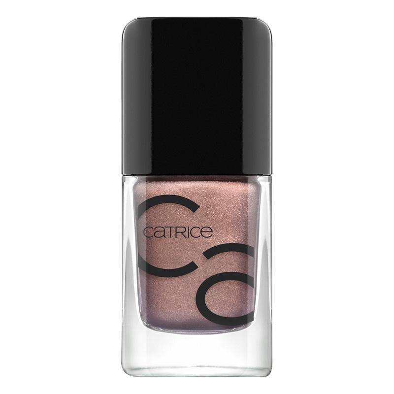 Лак для ногтей Catrice Iconails Gel Lacquer тон 85