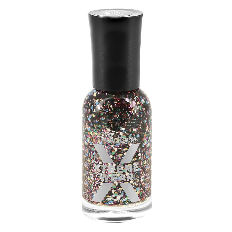 Лак для ногтей Sally Hansen Xtreme Wear Nail Color Han тон 423