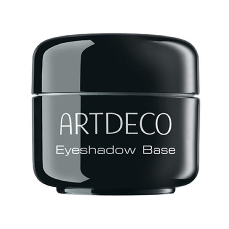 База под тени для век Eyeshadow Base, Artdeco