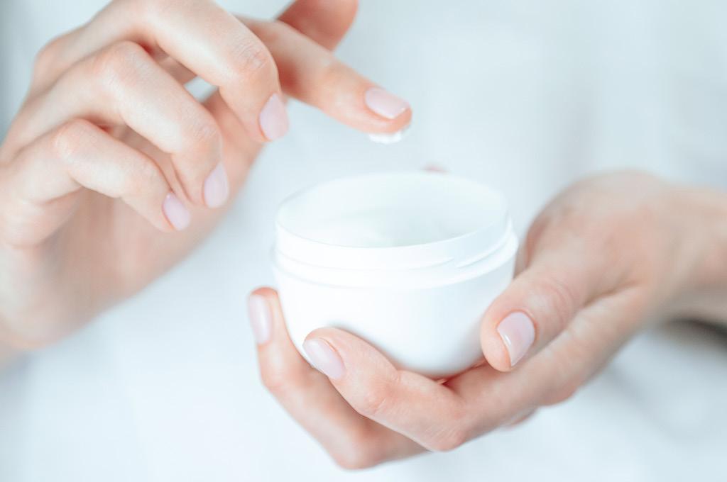 Что делать для восстановления ногтей после гель-лака
