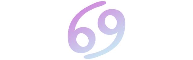 Гороскоп бьюти-новинок на май-2021: Рак