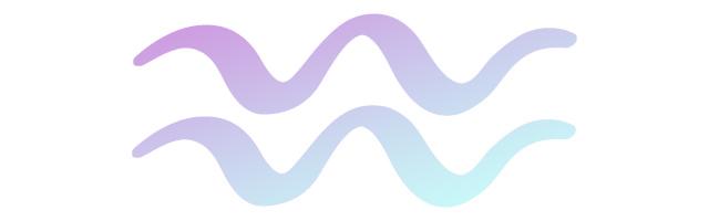 Гороскоп бьюти-новинок на май-2021: Водолей